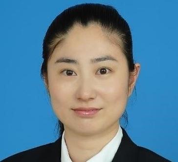 Wei Xin